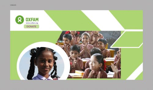 ad banner oxfam 1200