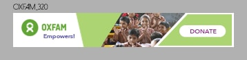 ad banner oxfam 320