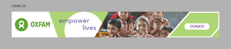 ad banner oxfam 720