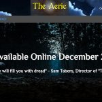 Image of onlin epk The Aerie