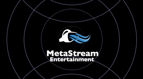 Multimedia -Metastream Entertainment