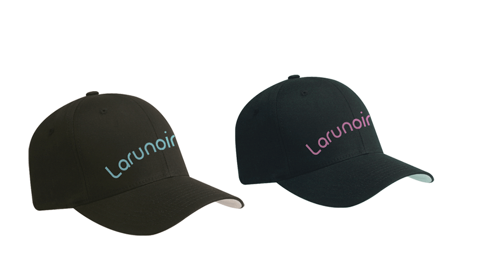 music band hats design