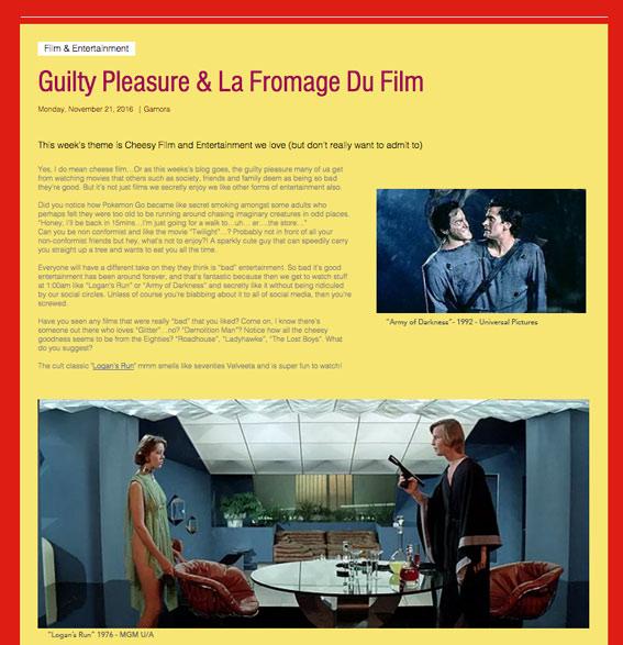 Film_wix_opt