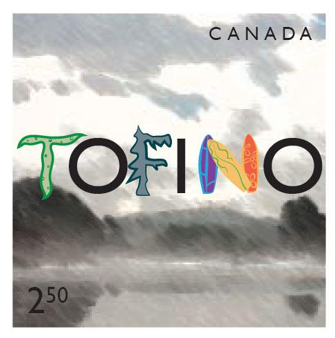 Tofino-Weather